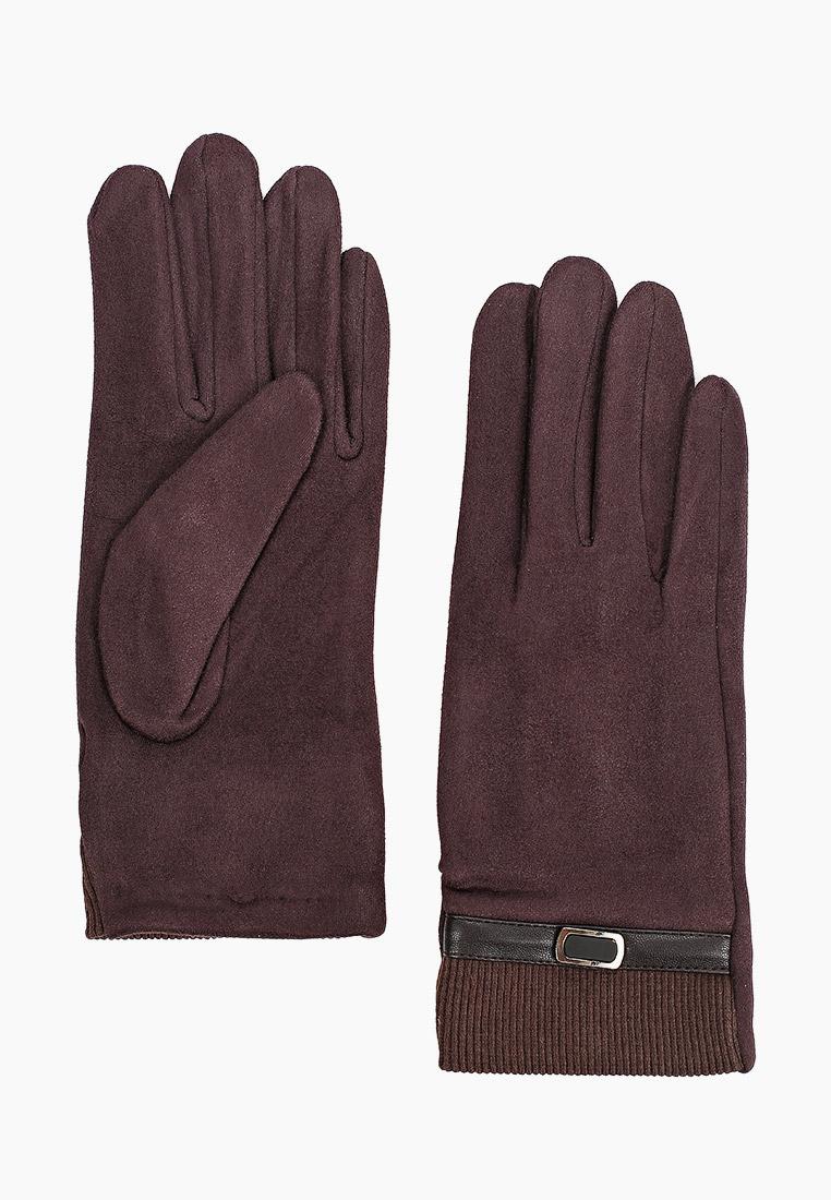 Женские перчатки Venera и9511011-19