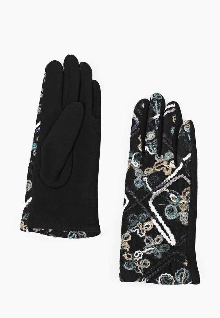 Женские перчатки Venera и9510211-2