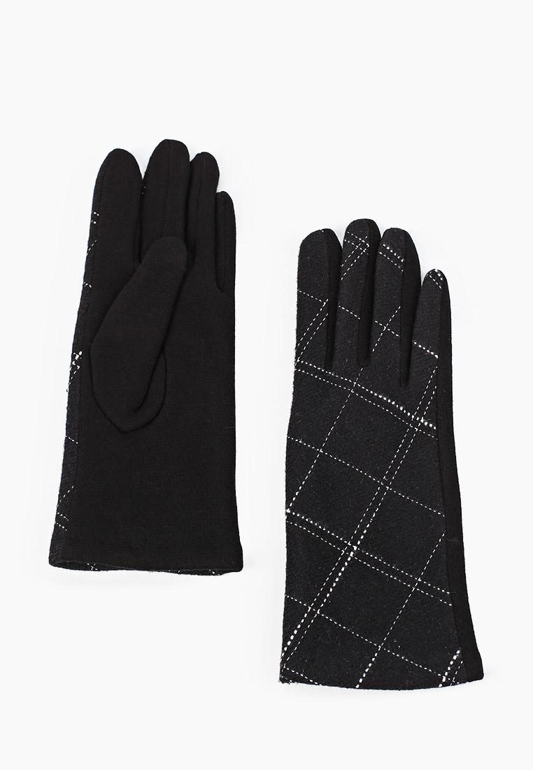 Женские перчатки Venera и9510811-02