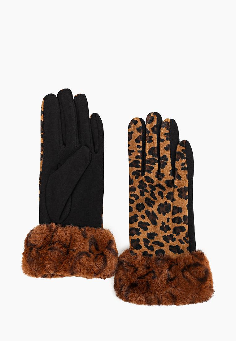 Женские перчатки Venera и9511311-19