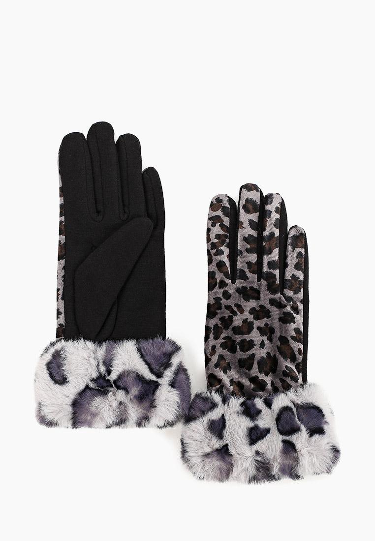Женские перчатки Venera и9511311-23