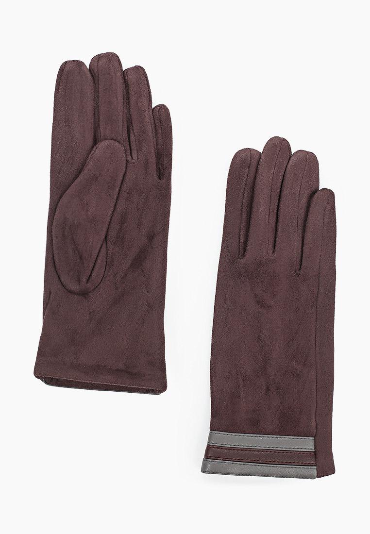 Женские перчатки Venera и9511211-19