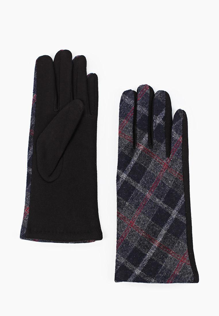 Женские перчатки Venera и9510611-02