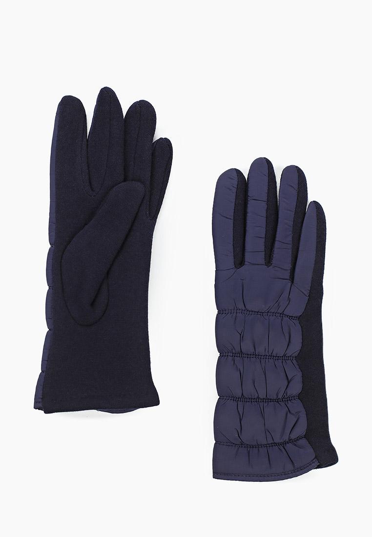 Женские перчатки Venera и9510111-11
