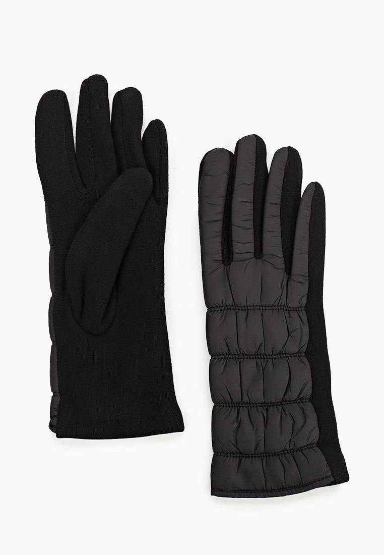 Женские перчатки Venera и9510111-02