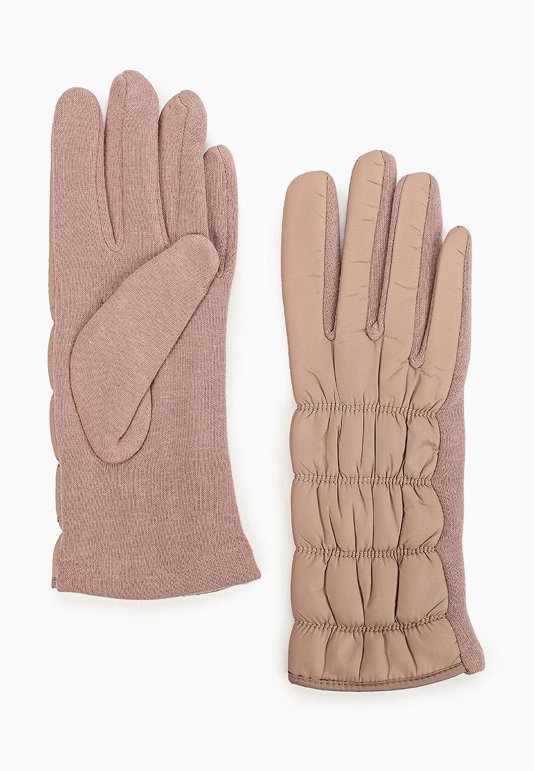 Женские перчатки Venera и9510111-20