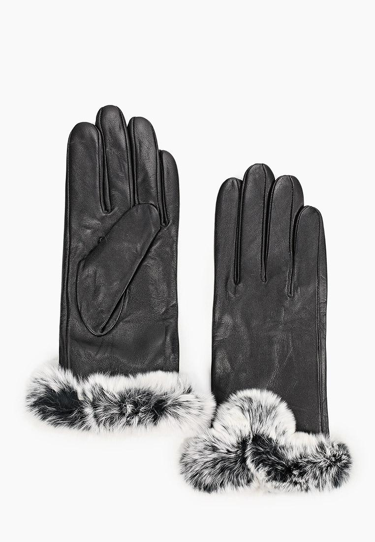 Женские перчатки Venera и9509211-02