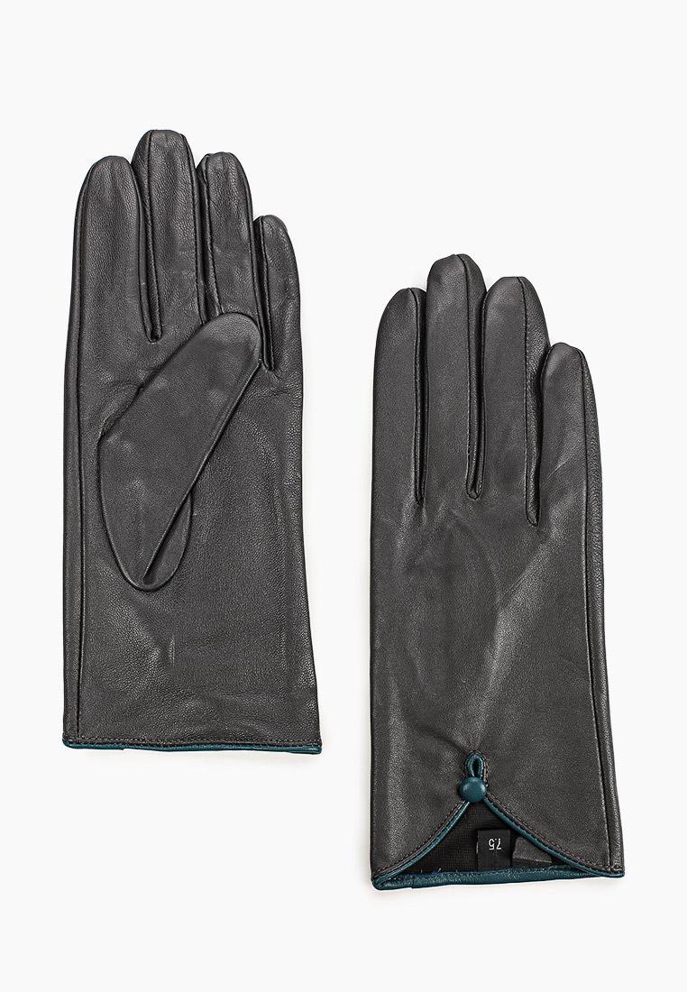 Женские перчатки Venera и9509011-23