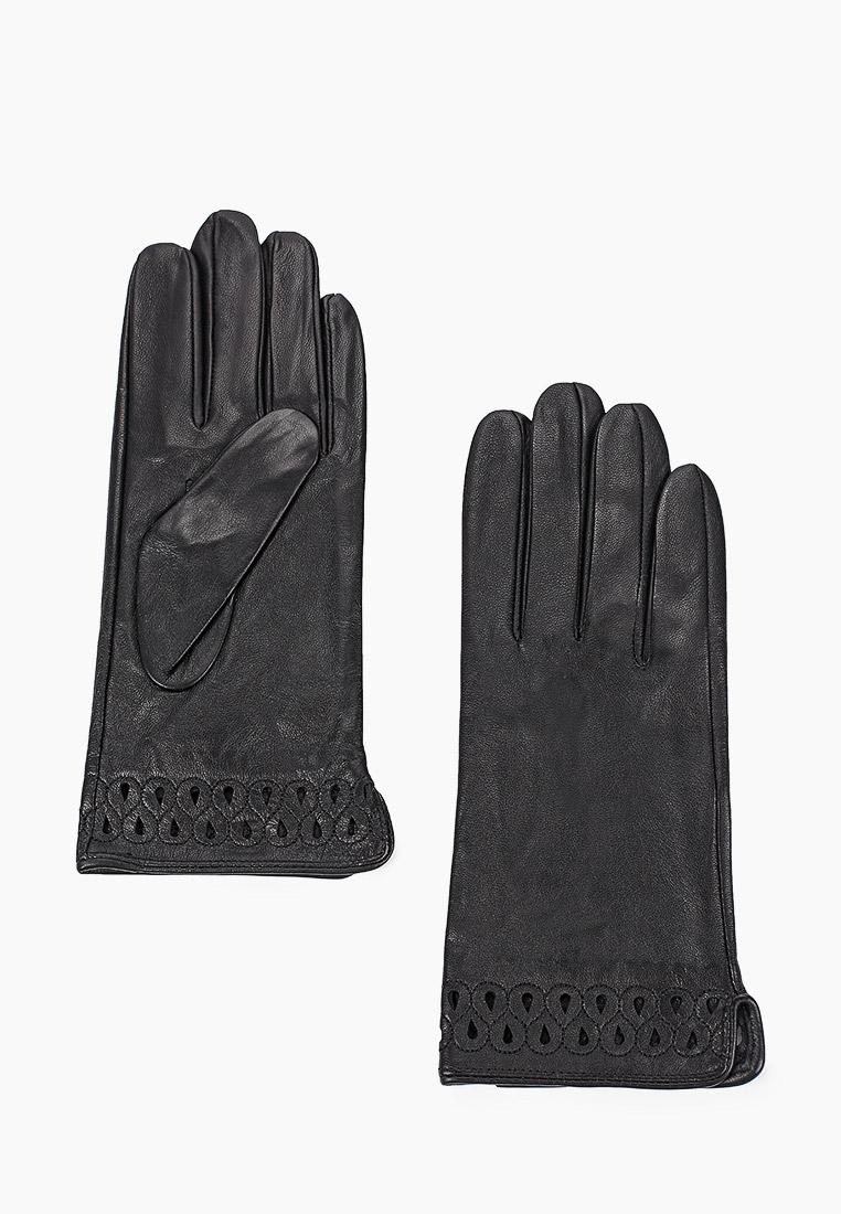 Женские перчатки Venera и9509711-2