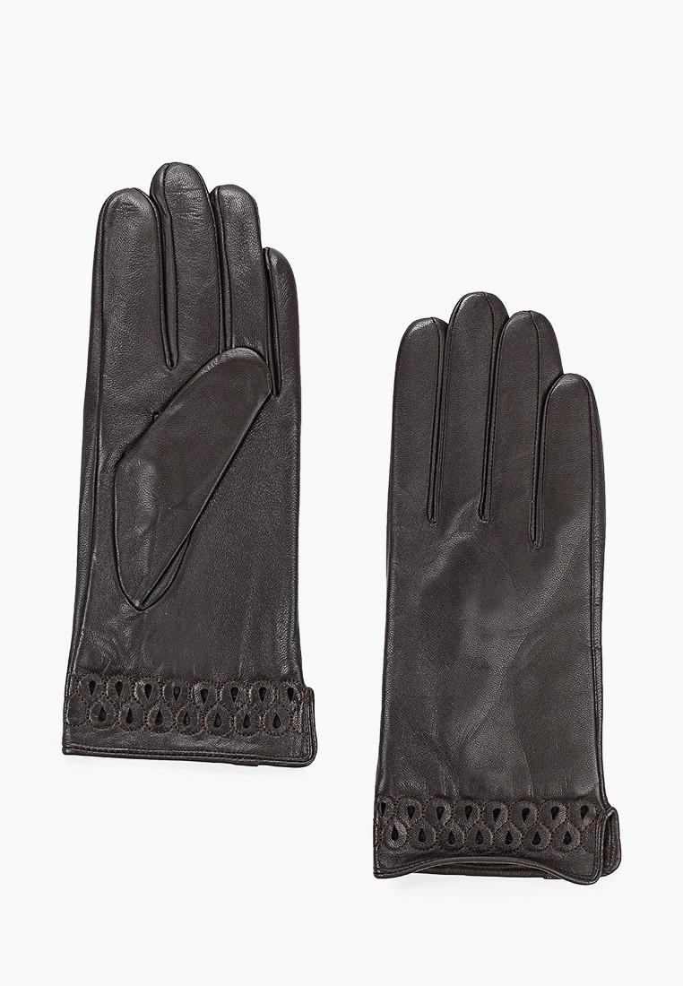 Женские перчатки Venera и9509711-4