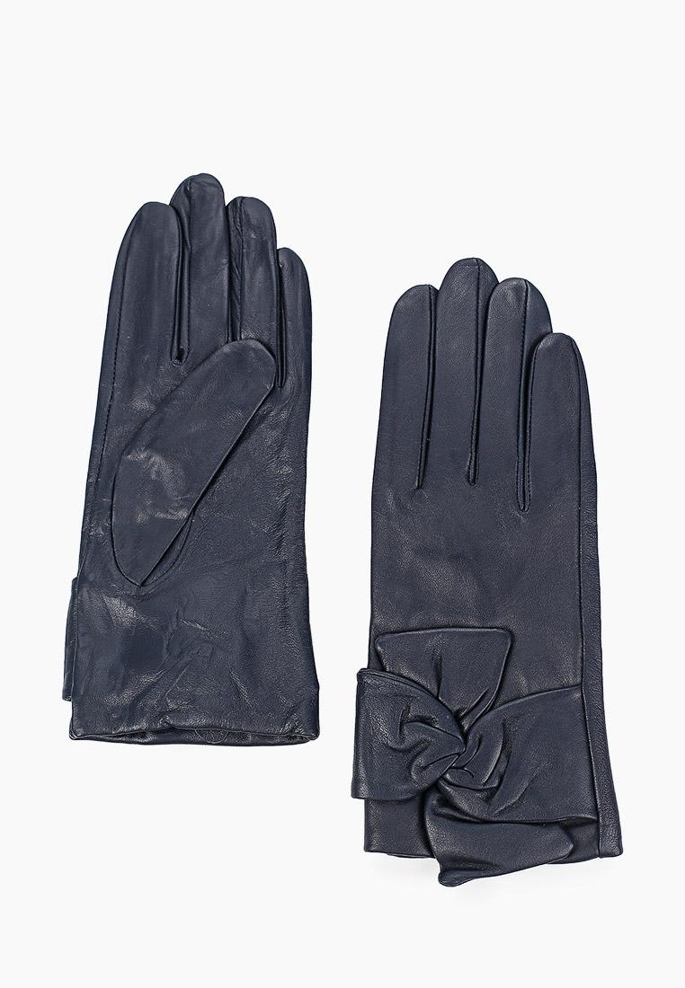 Женские перчатки Venera и9509811-1