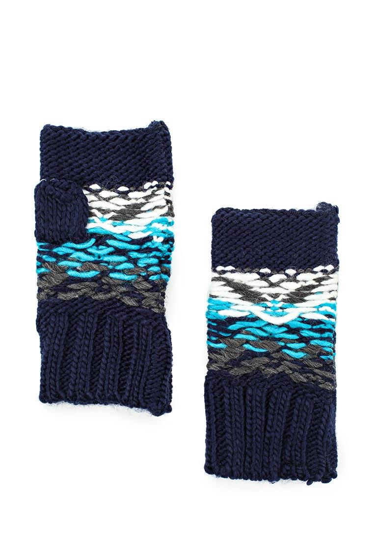 Женские перчатки Venera 9400256-3