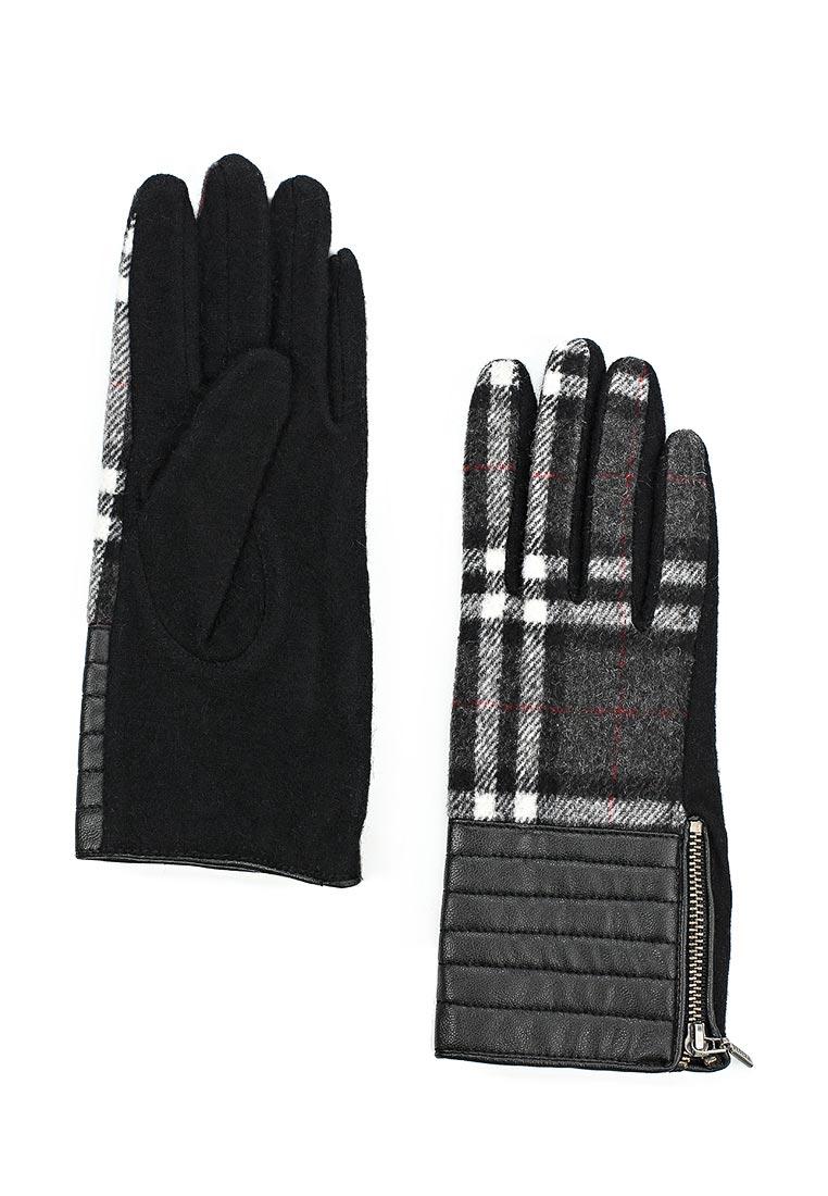 Женские перчатки Venera 9502064-02