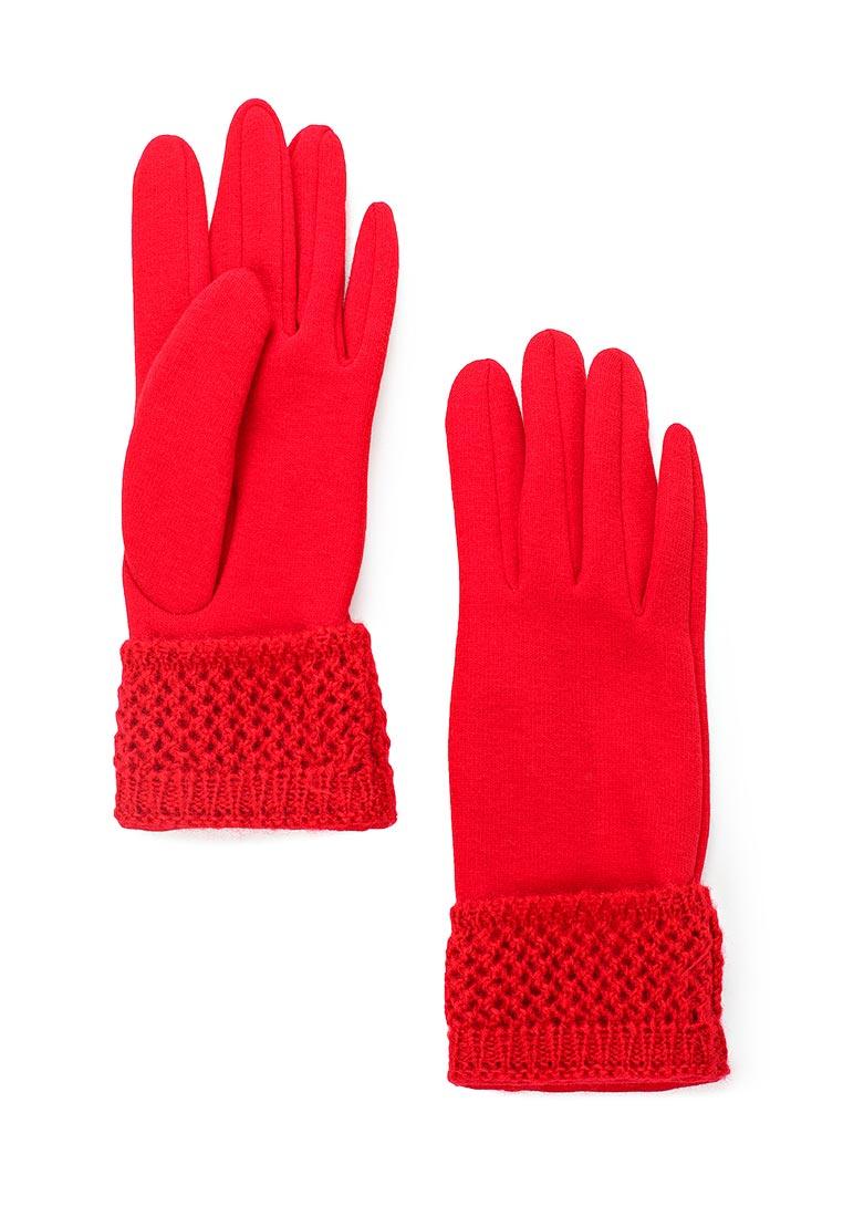 Женские перчатки Venera 9500143-04