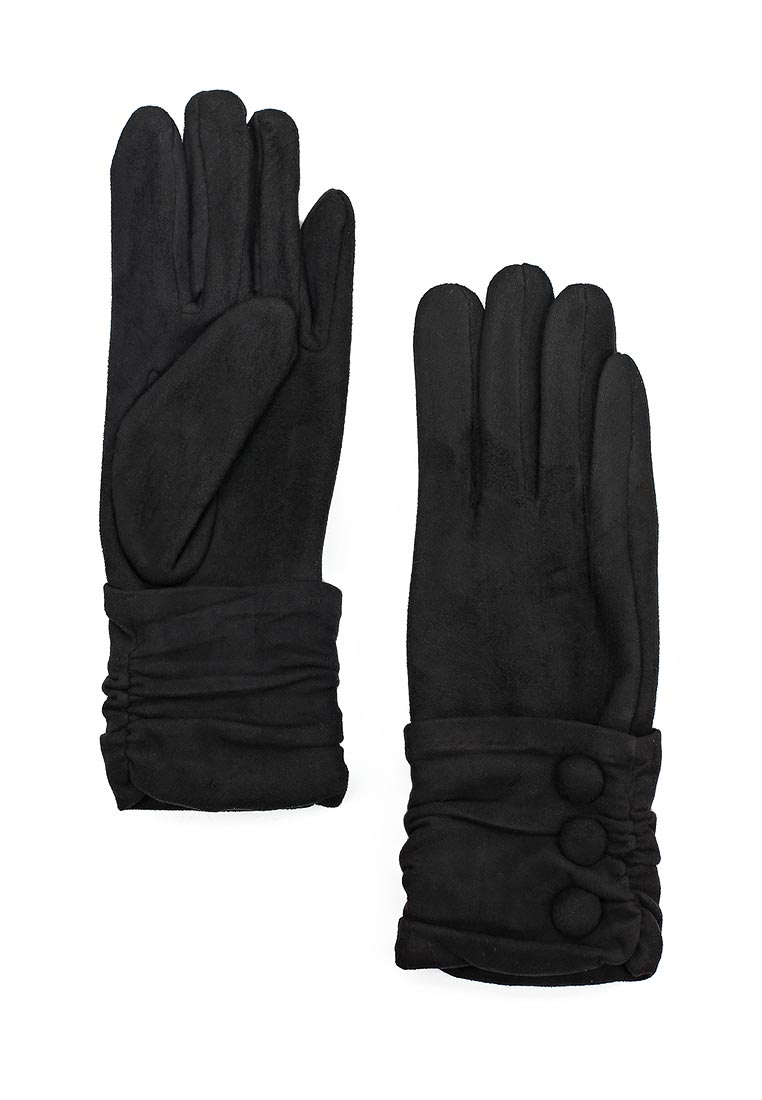 Женские перчатки Venera 9500811-02