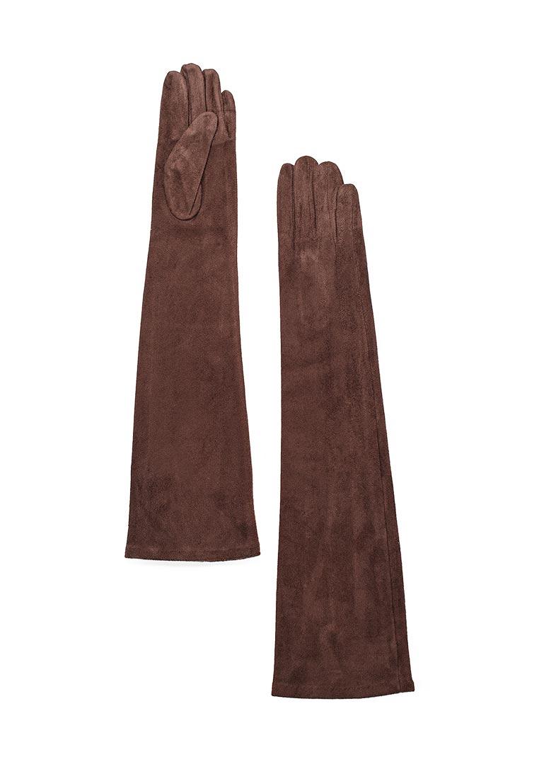 Женские перчатки Venera 9501411-19