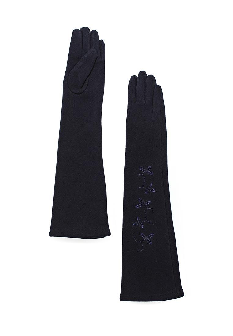Женские перчатки Venera 9501311-11