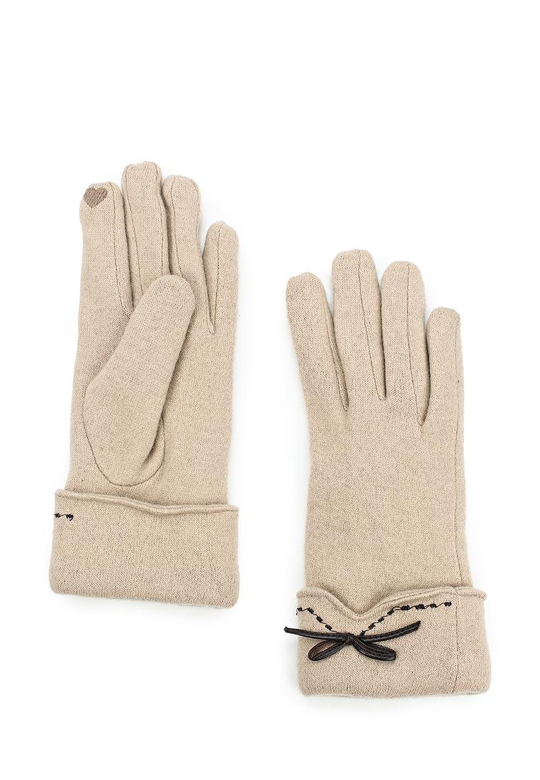Женские перчатки Venera 9503164-20