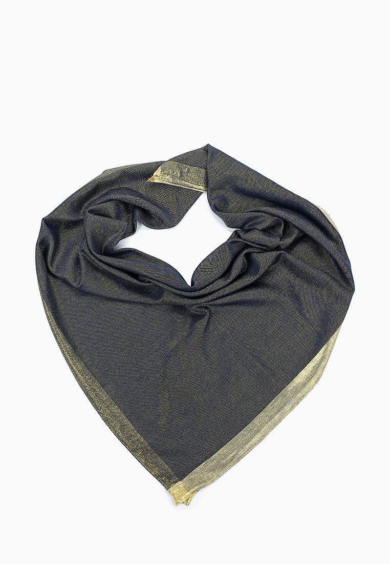 Платок Venera 3002001-10