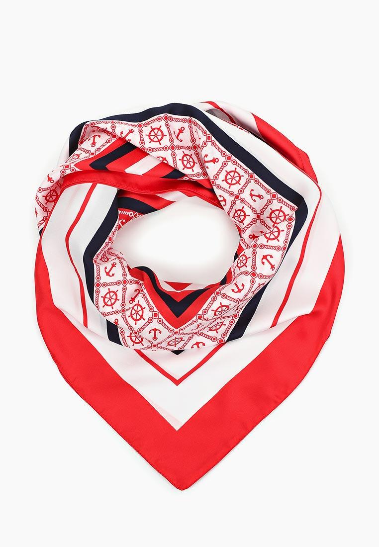 Платок Venera 3906872-1