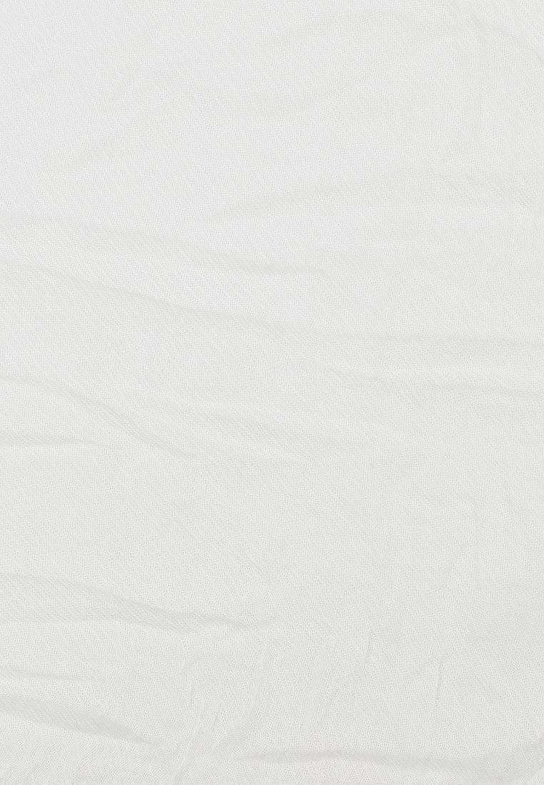 Палантин Venera 3415601-01/1: изображение 5