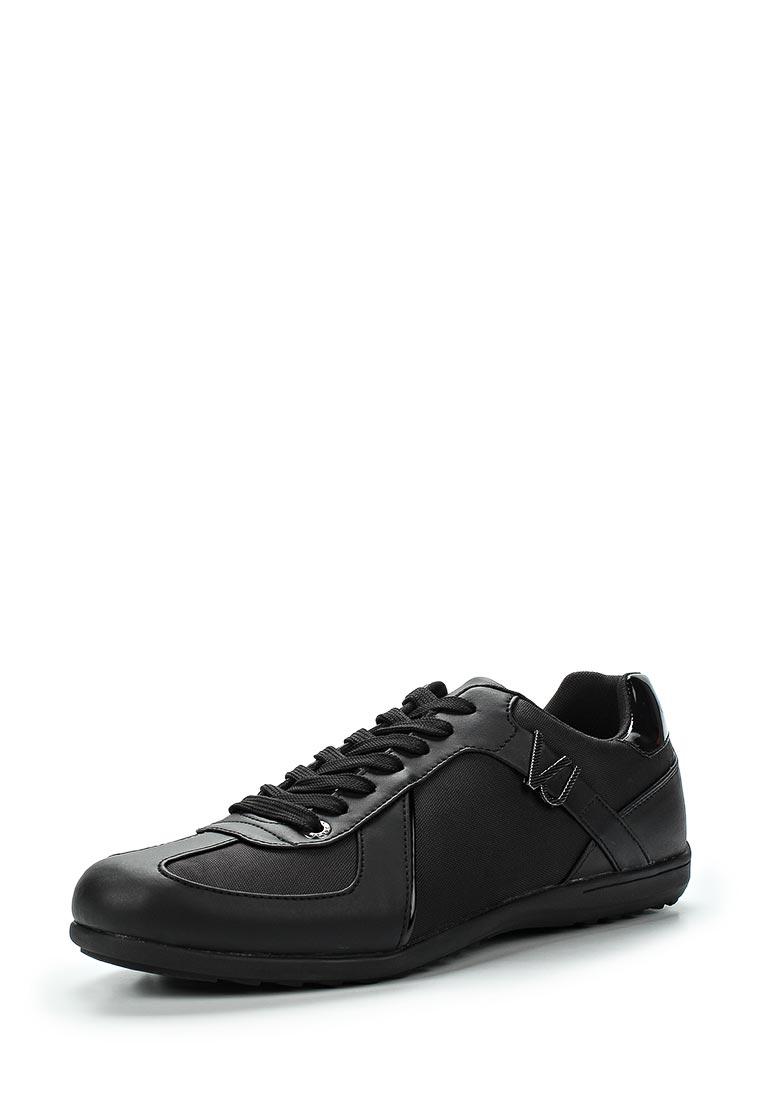 Мужские кроссовки Versace Jeans E0YQBSC177225