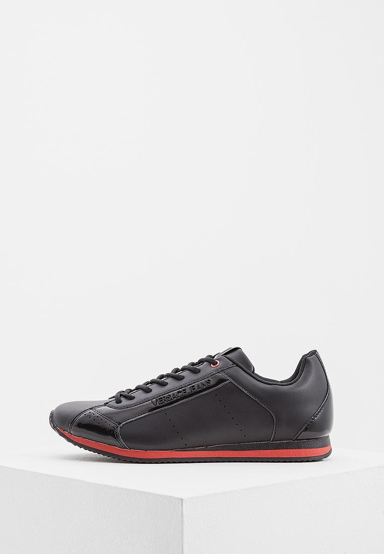 Мужские кроссовки Versace Jeans EE0YRBSA2E75791