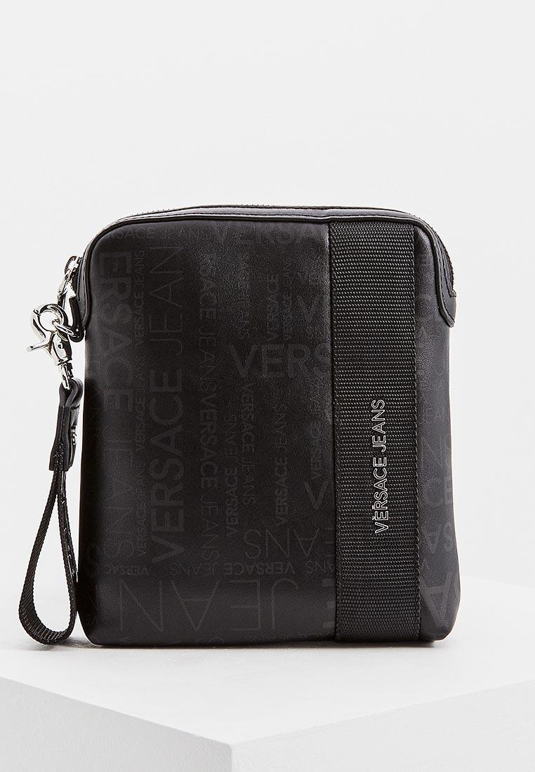 Сумка Versace Jeans EE1YSBB24E70723