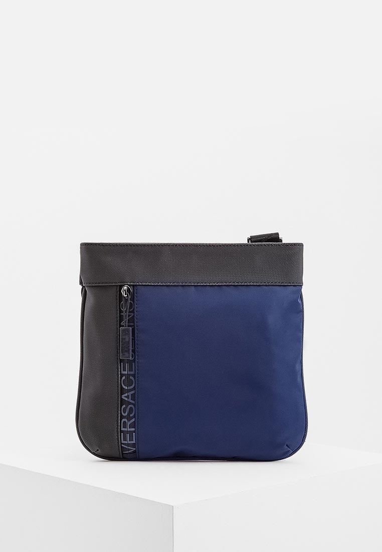 Сумка Versace Jeans EE1YSBB32E70724