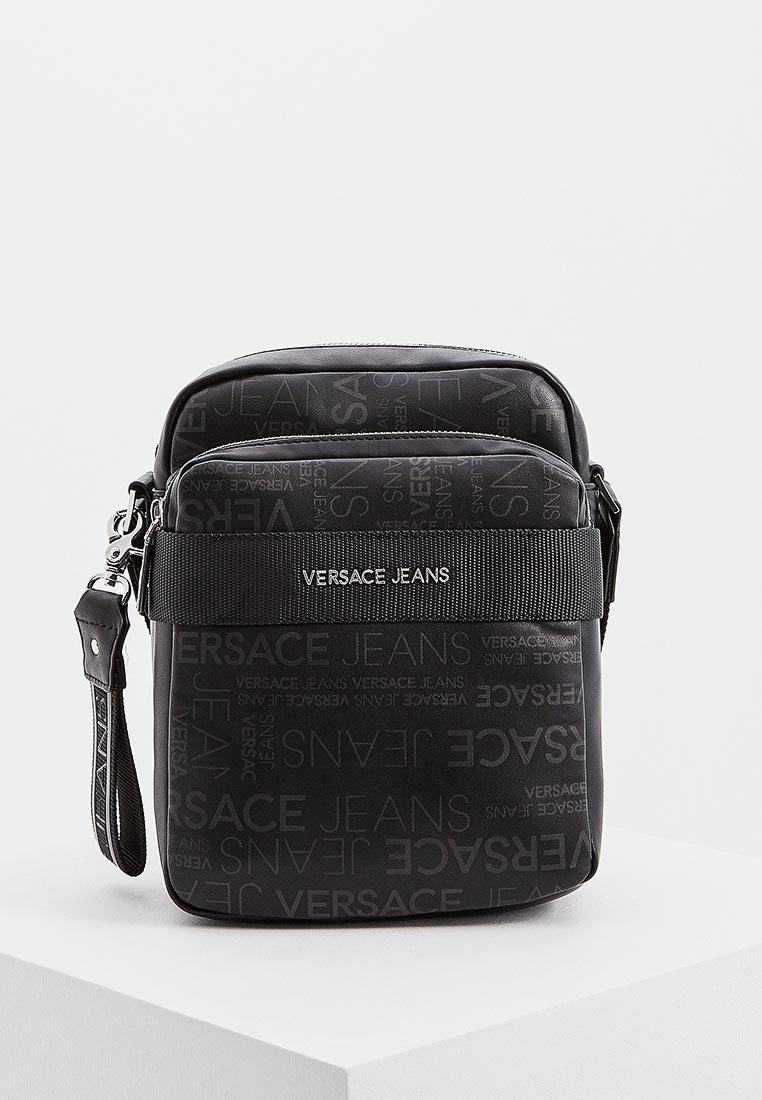 Сумка Versace Jeans EE1YSBB21E70723