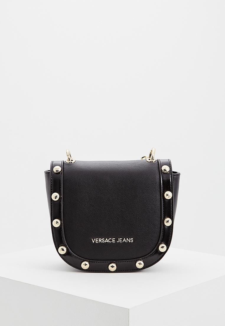 Сумка Versace Jeans ee1vsbbc1e70710