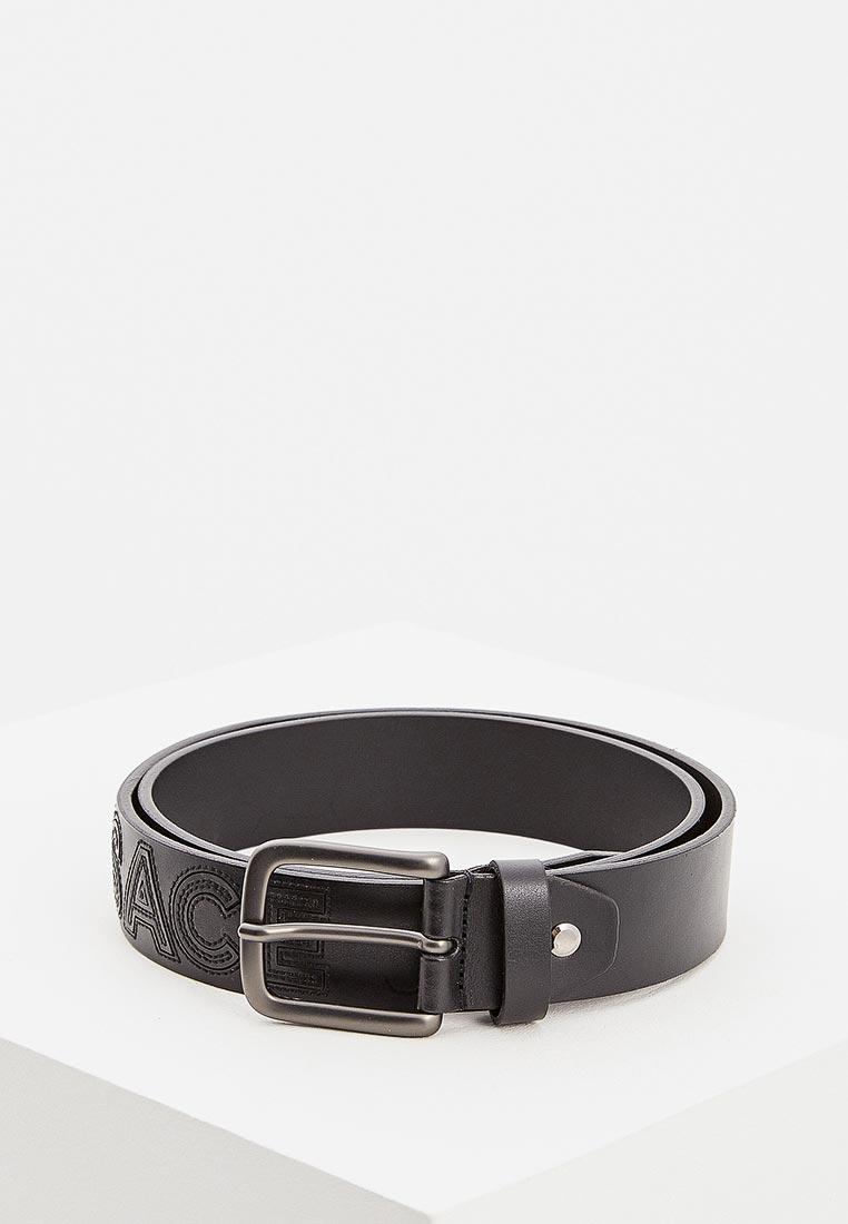 Ремень Versace Jeans ED8YSBF13E70858