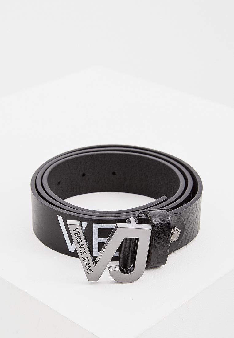Ремень Versace Jeans ED8YSBF01E70873