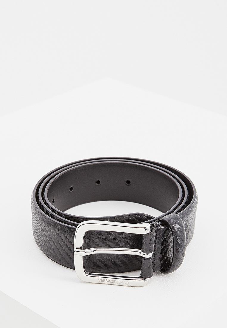 Ремень Versace Jeans ED8YSBF14E70857
