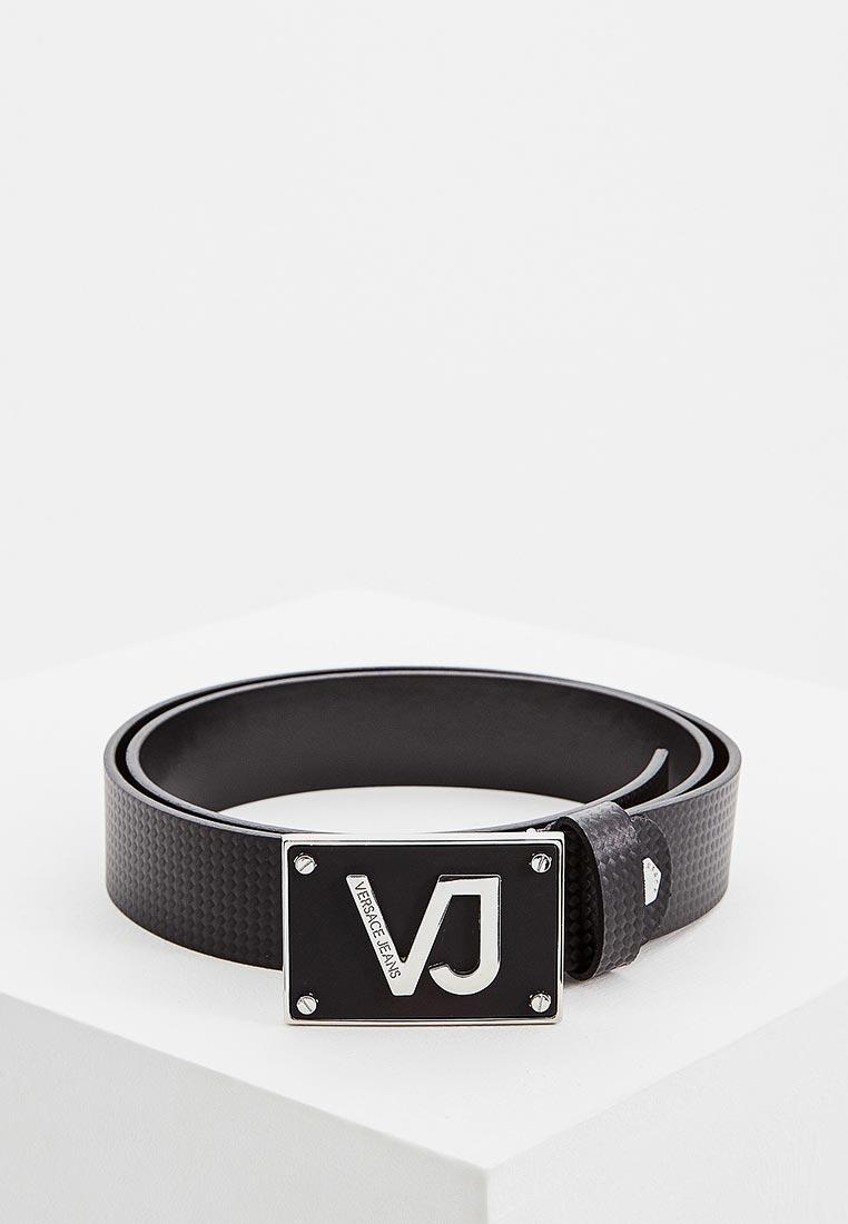 Ремень Versace Jeans ED8GSBF01E70830