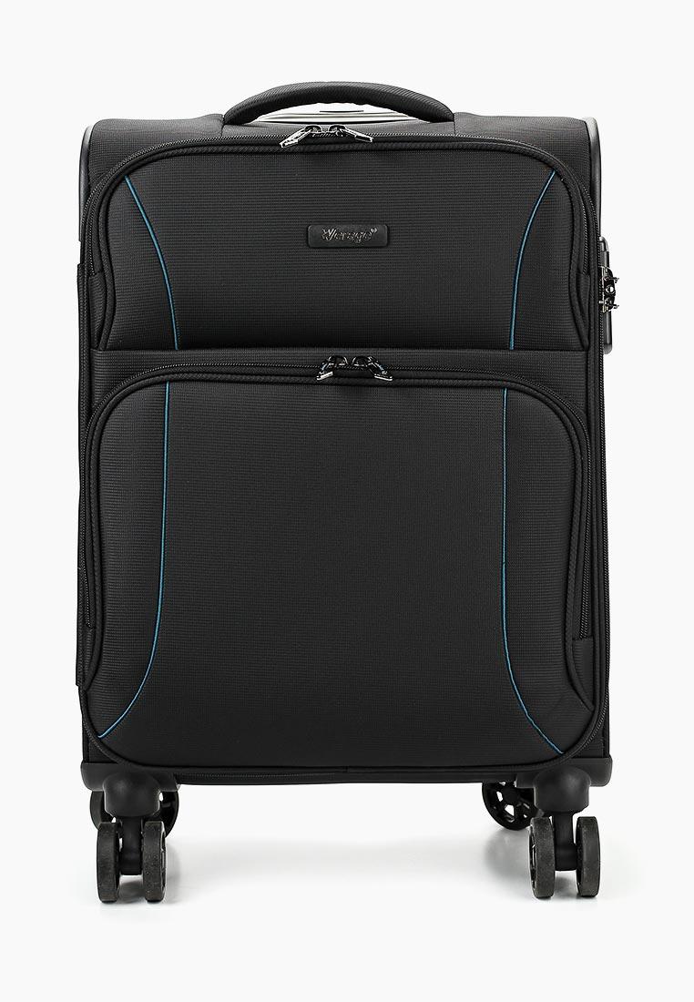 Дорожная сумка Verage GM16082W19