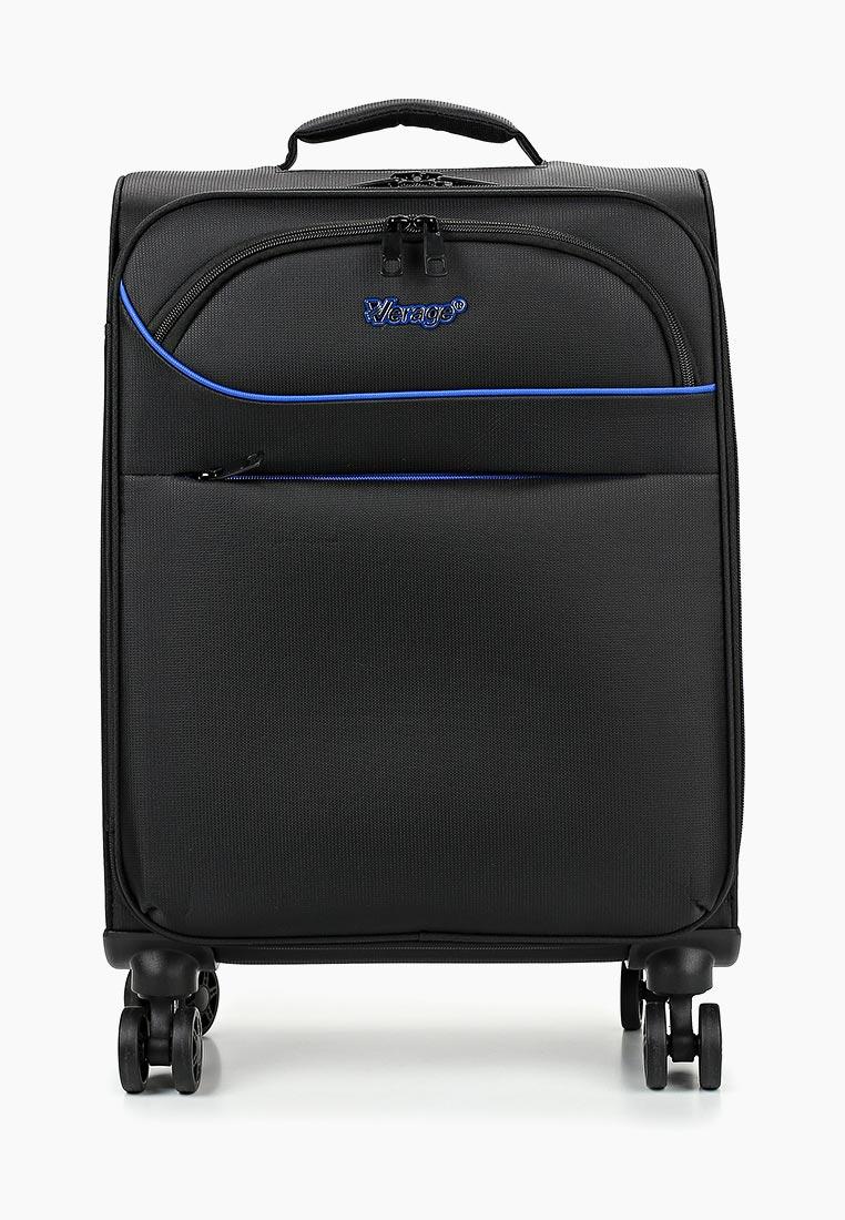 Дорожная сумка Verage GM17019W18.5