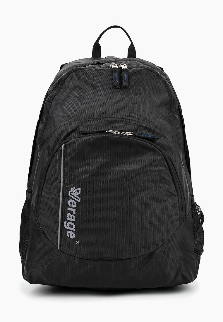 Городской рюкзак Verage VG621615 17.5