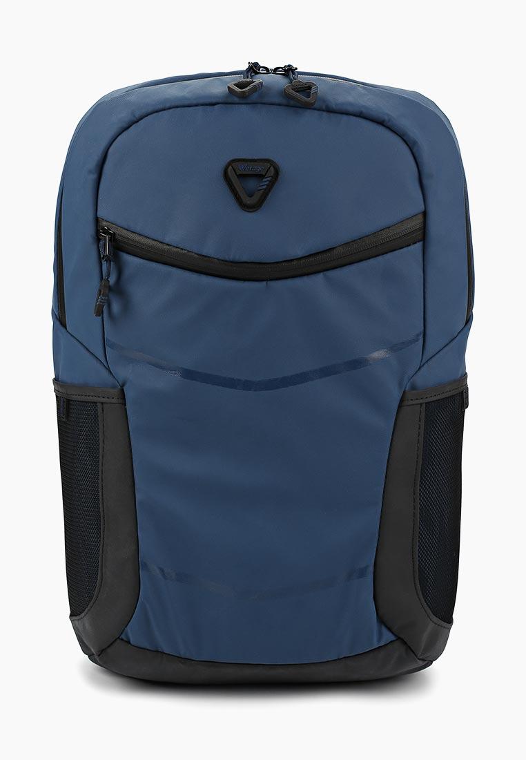 Городской рюкзак Verage GM16086-13A 17: изображение 1
