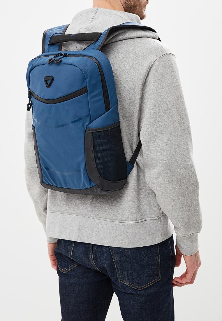 Городской рюкзак Verage GM16086-13A 17: изображение 2