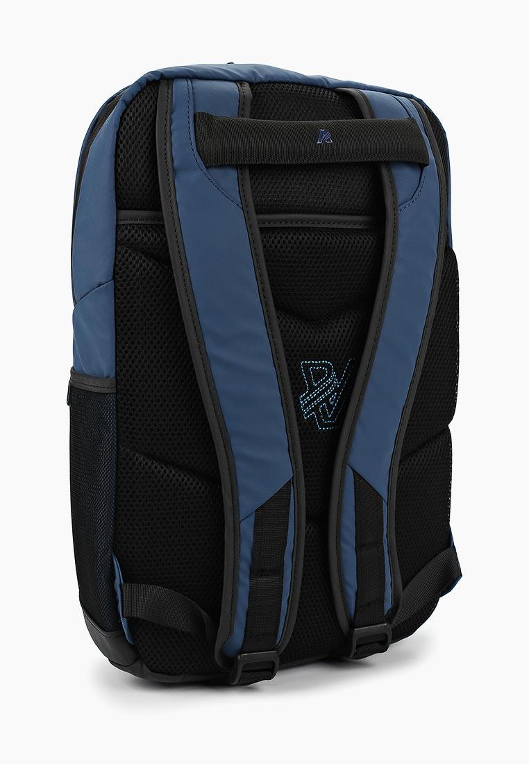 Городской рюкзак Verage GM16086-13A 17: изображение 3