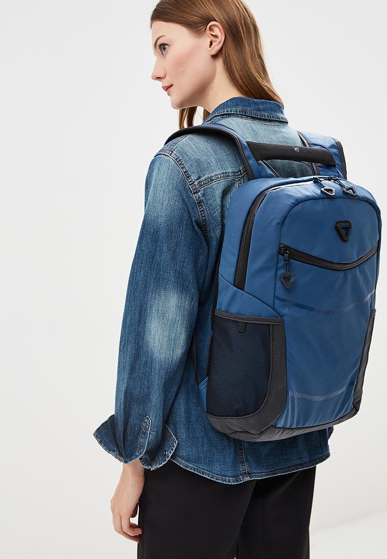 Городской рюкзак Verage GM16086-13A 17: изображение 5