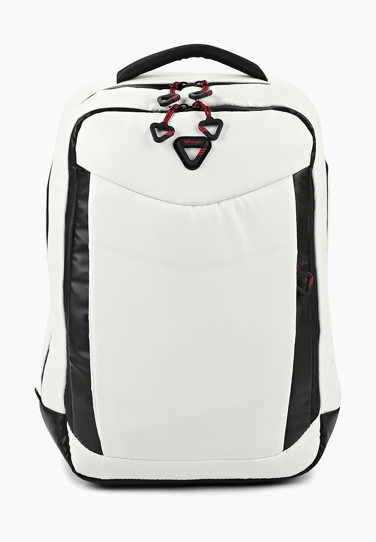 Городской рюкзак Verage GM16086-13B 17
