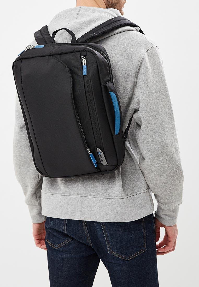 Городской рюкзак Verage GM17016-26 16.5