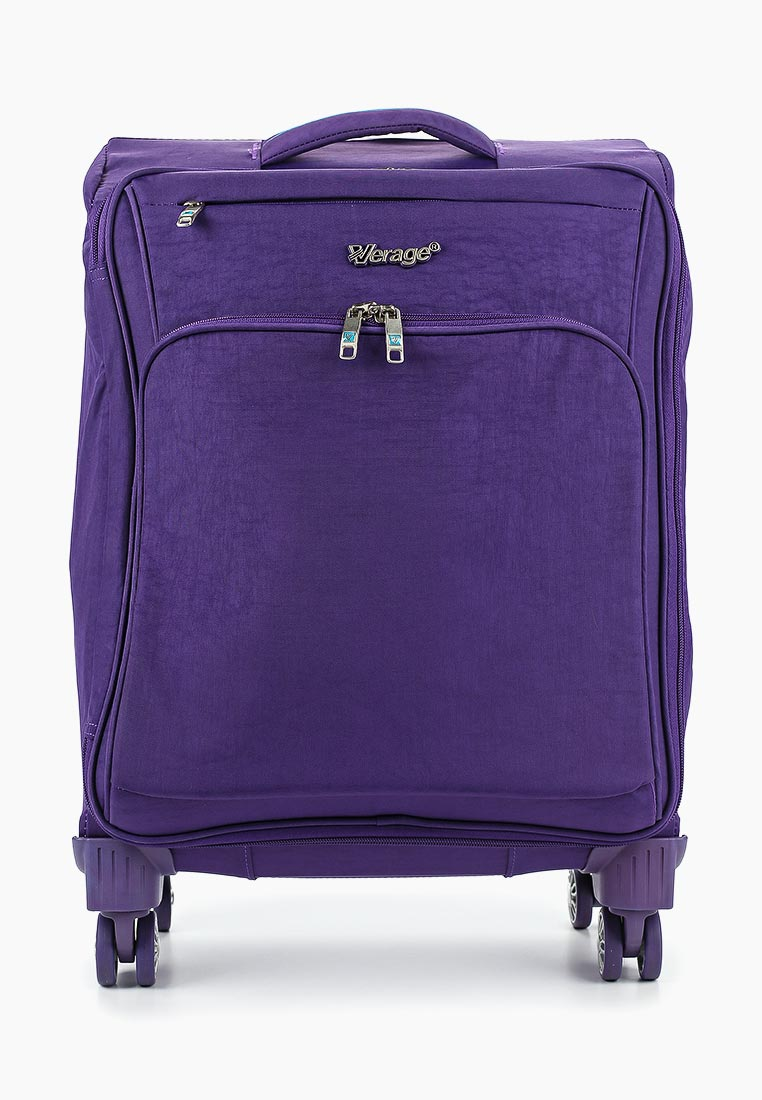 Дорожная сумка Verage GM15012w 20