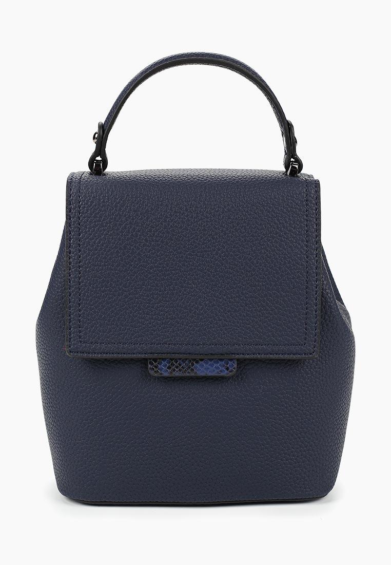 Городской рюкзак Ventoro 3020 VEN