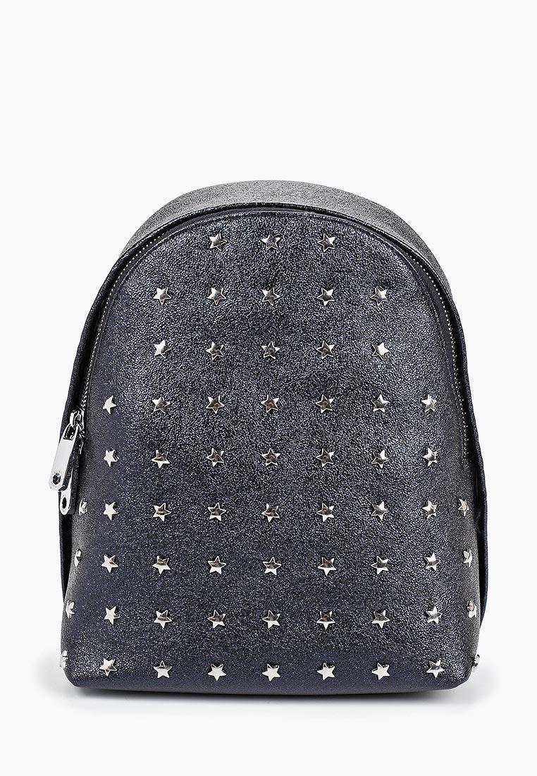 Городской рюкзак Ventoro 3051 VEN