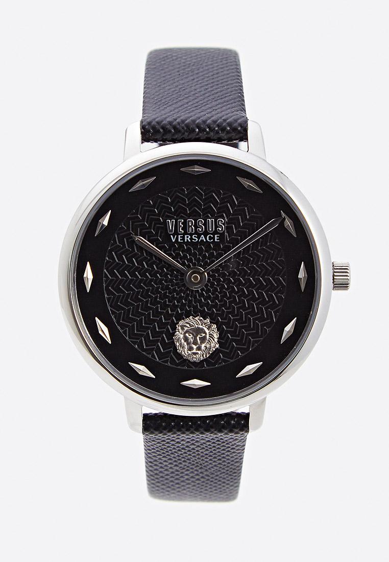 Часы Versus Versace VSP1S0119