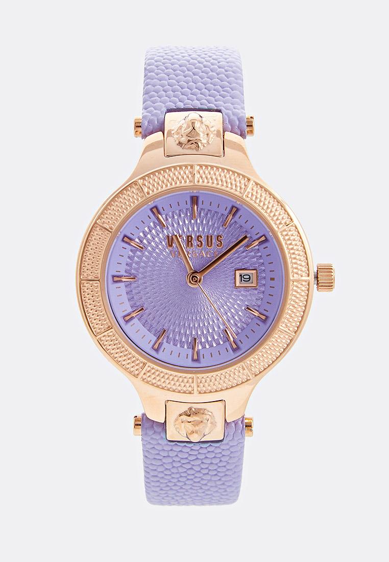 Часы Versus Versace VSP1T0519