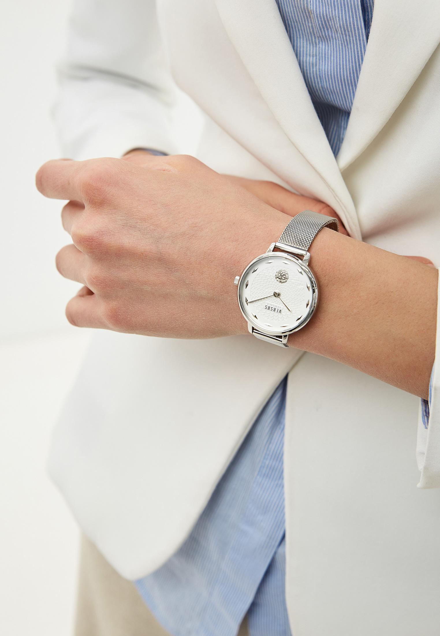 Часы Versus Versace VSP1V0219